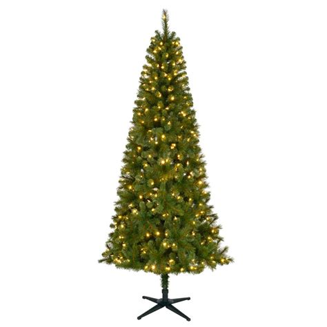 christmas tree farms allentown pa tree tree shops in allentown pa extraordinary shop home accents