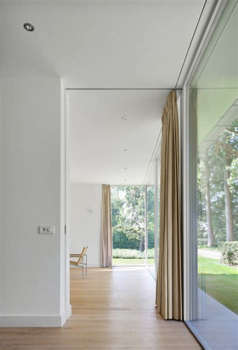 designer curtain tracks best 25 classic curtain tracks ideas on pinterest cream