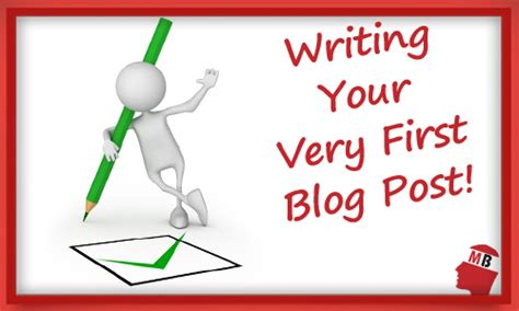 blog the first blog last posts so you have learned to setup wordpress now what