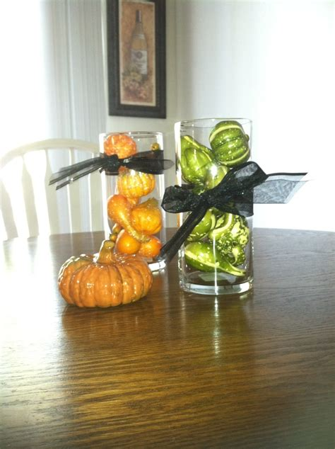 Dollar Tree Fall Decorations by Discover And Save Creative Ideas