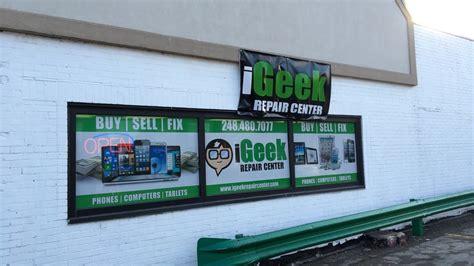 phone repair mi igeek repair center mobile phone repair 28935 southfield rd lathrup mi united