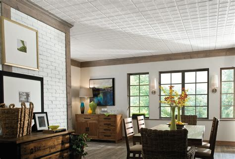 Armstrong Residential Ceiling - suspended ceiling systems armstrong ceilings residential