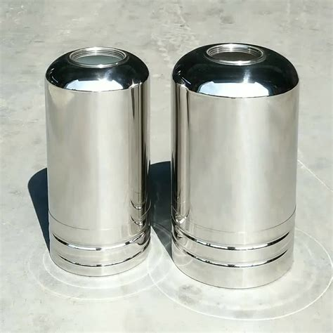 bathroom sink water filter high filtration water filter sink water purifier