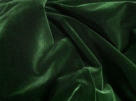 green velvet texture search fabric
