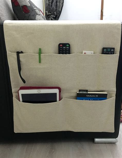 remote holder for couch 1000 ideas about remote control holder on pinterest