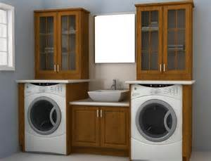 Cabinets In Laundry Room Laundry Room Cabinets Ikea Homesfeed