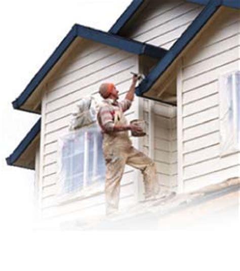 painting contractors painting contractors archives daniel painting service