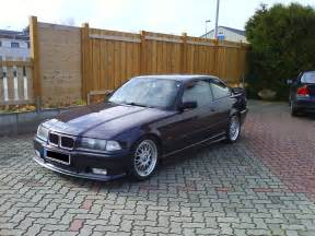 Bmw 318is 1991 Bmw 318is 16v Coup 233 E36 Related Infomation