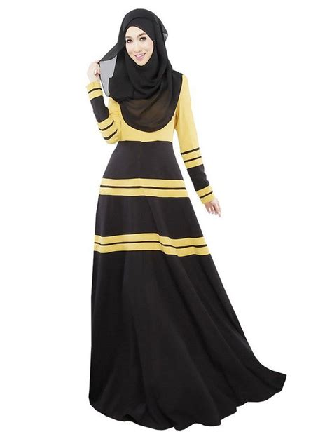 Ikn Dress Muslim Iraniya 25 best ideas about muslim dress on