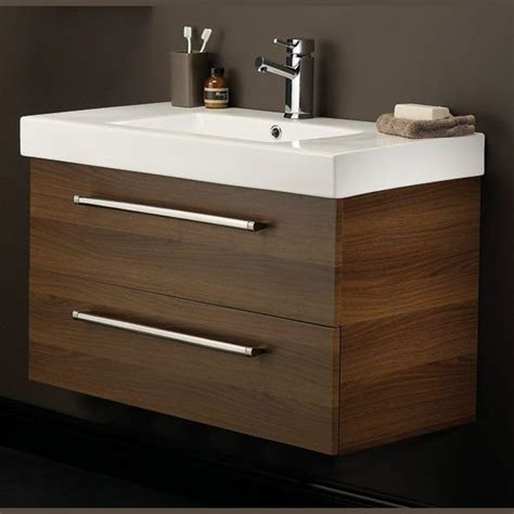 Vanity Sink Units For Bathrooms by 25 Best Ideas About Sink Vanity Unit On Grey