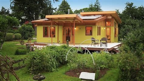 House Plans Under 1200 Sq Ft by 800 Sq Ft Oregon Quot River Road House Quot A Small Timber