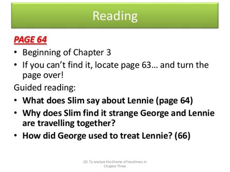 of mice and men section 3 questions of mice and men literature exam