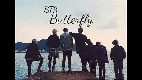 download mp3 free bts butterfly bts butterfly letra f 225 cil pronunciaci 243 n youtube