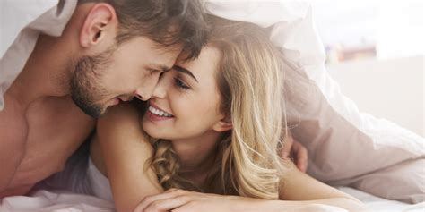 how to have sexuality in bed 5 exercises to improve your sex and sexual stamina