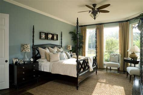 tropisches schlafzimmerdekor master bedroom makeover schlafzimmer und einrichtung