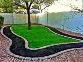 Kids Race Car Bed Make A Diy Outdoor Race Car Track For Your Kids Diy