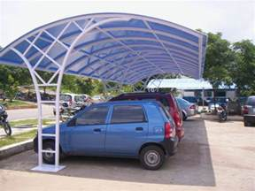 Car Shed Car Shed Studio Design Gallery Best Design