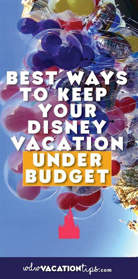 Buku The Magic Way To Make Your Brilliant Students Dv 101 best saving money at disney images on