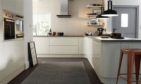 wren kitchen designer 12 best images about wren s modern kitchens on pinterest
