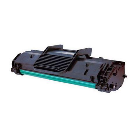 Toner Xerox Phaser 3200mfp driver printer software xerox phaser 3200mfp