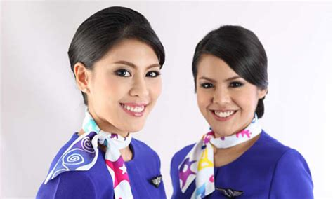 Bangkok Airways, Asia's boutique airline, a printable A4 ...
