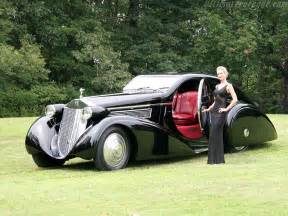 1925 Rolls Royce For Luxury Rolls Royce Phantom I Joncheere