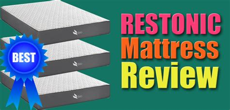 Mattress Ratings Novaform Mattress Reviews Size Of Bedroom Visco