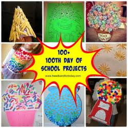 Math worksheet 100 100th day of school projects 100th day of