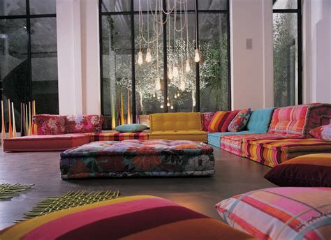 floor pillow sofa floor pillow sofa ideas for living without furniture