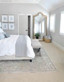 bedding for master bedroom honey we re home neutral master bedroom refresh