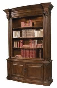 wooden bookcases with doors wooden bookcases with doors foter