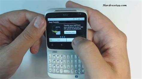htc wildfire s pattern unlock software htc wildfire s hard reset factory reset and password recovery