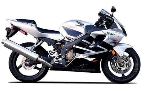 cbr engineering 40 best honda cbr images on motorcycles