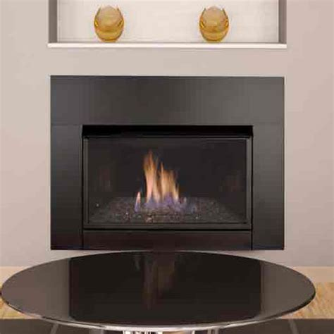 Monessen Fireplace Inserts by Monessen Fireplaces Monessen Gas Logs Monessen Vent