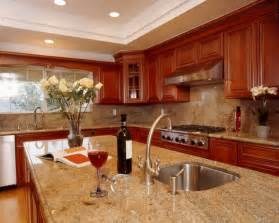 Kitchens With Granite Countertops Yarrabee 360 176 Toronto S Granite Countertop Fabricator