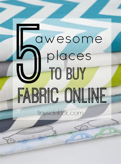 buy fabric online 5 awesome places to buy fabric online online fabric sources