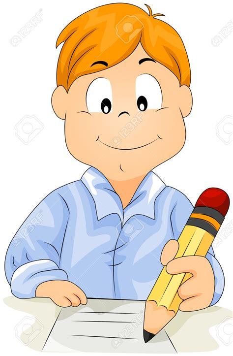 children clipart children writing clipart 101 clip