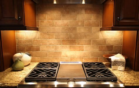 kitchen backsplash designs backsplash trends 2015 google search kitchen reno