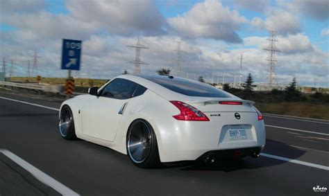 nissan 370z stance 370z stance related keywords suggestions 370z stance