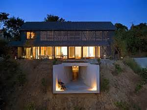 Decoration beautiful underground houses design ideas how to build an
