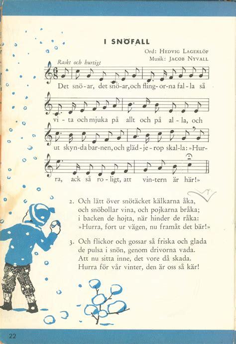 testo piccoli per sempre il criceto ballerino canzoni per bambini e bimbi piccoli