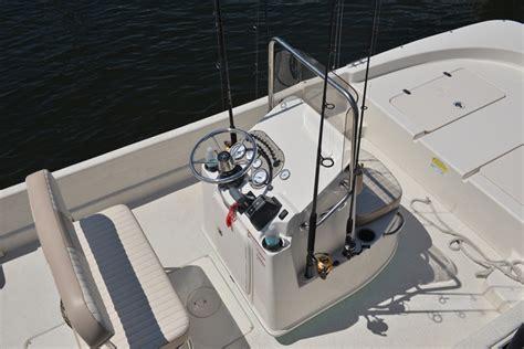 boat club tarpon springs freedom boat club tarpon springs boats freedom boat club