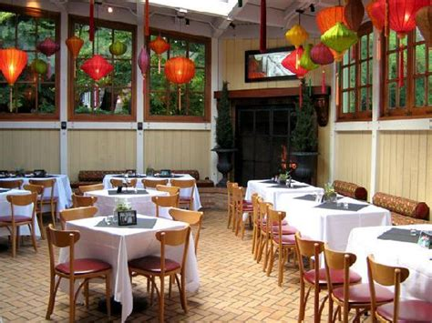 South Jetty Dining Room Bar Hammond Or South Jetty Dining Room Bar Oregon 28 Images Szechuan