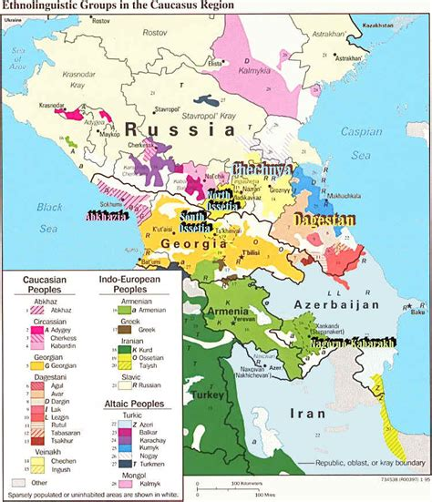 russia and the caucasus map quiz at least five dead in market explosion in southern russia
