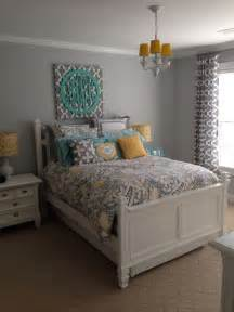 room bedding for best 20 gray turquoise bedrooms ideas on