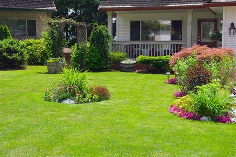 como tener un jardin en casa c 243 mo dise 241 ar un jard 237 n