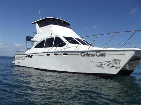 16 ft catamaran for sale australia used power catamaran boats for sale 16 boats