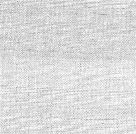 grey wallpaper nz dove gray grasscloth wallpaper by york nz0791 linen like