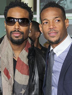 most famous celebrity siblings 60 best images about most famous siblings on pinterest
