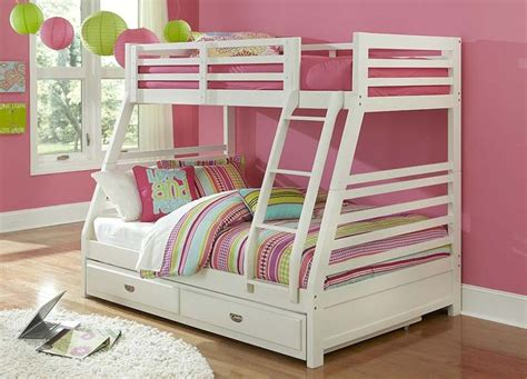 Discount Furniture Bunk Beds Furniture Inspiring Bob S Discount Furniture Bunk